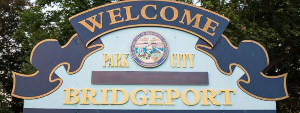 mgm-bridgeport-welcome-sign