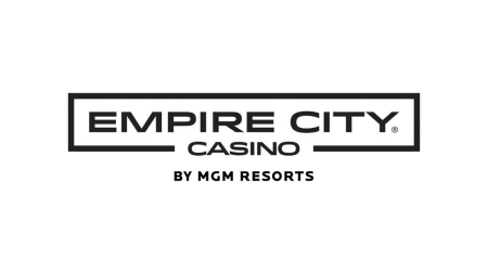 empire-city-logo