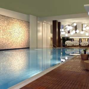 mgm-grand-detroit-amenities-spa-pool
