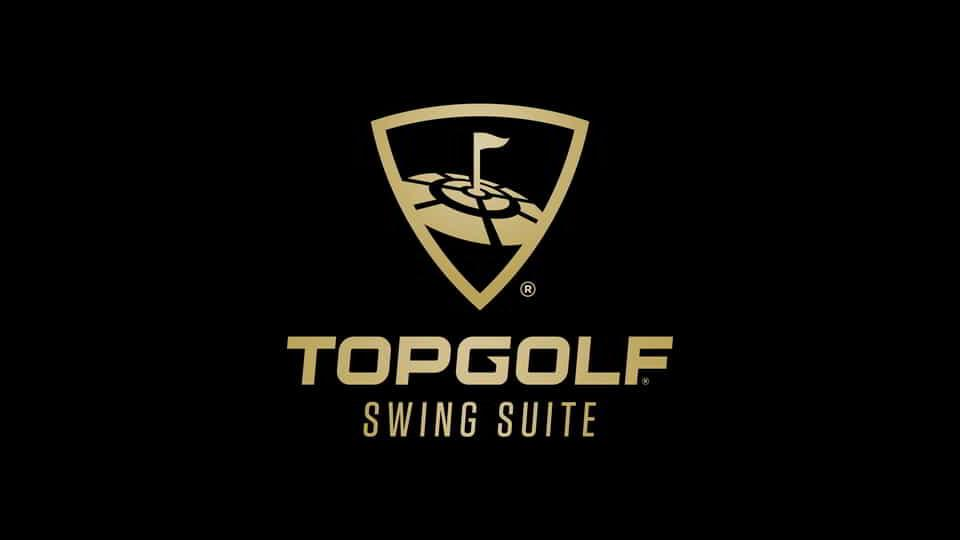 Top Golf Swing Suite