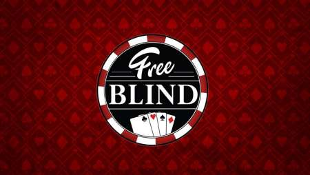 mgm-grand-detroit-casino-promotions-free-blind