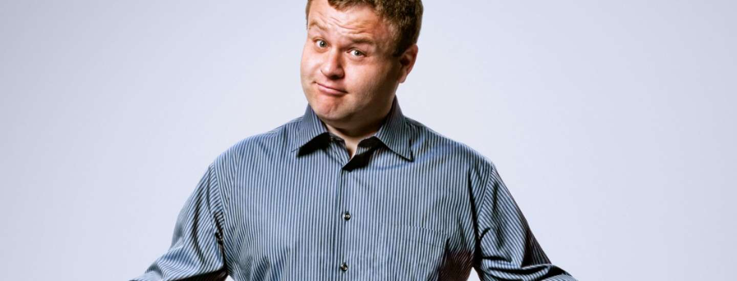 MGMD Entertainment Frank Caliendo 2019.