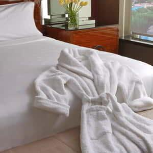 mgm-grand-amenities-mgm-grand-at-home-robe-on-bed.jpg.image.300.300.high