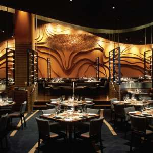 mgm-grand-restaurant-fiamma-interior-dining-room-01-@2x.jpg.image.300.300.high