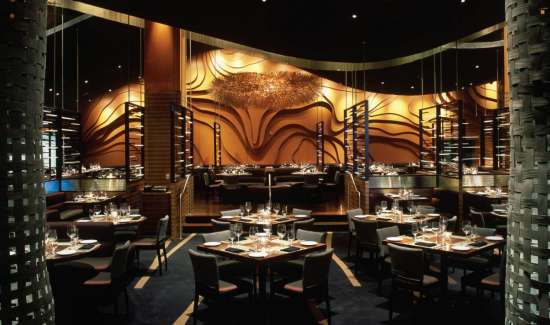 mgm-grand-restaurant-fiamma-interior-dining-room-01-@2x.jpg.image.550.325.high