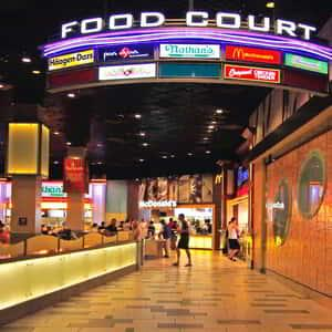 mgm-grand-restaurants-food-court-architecture-exterior-01.jpg.image.300.300.high