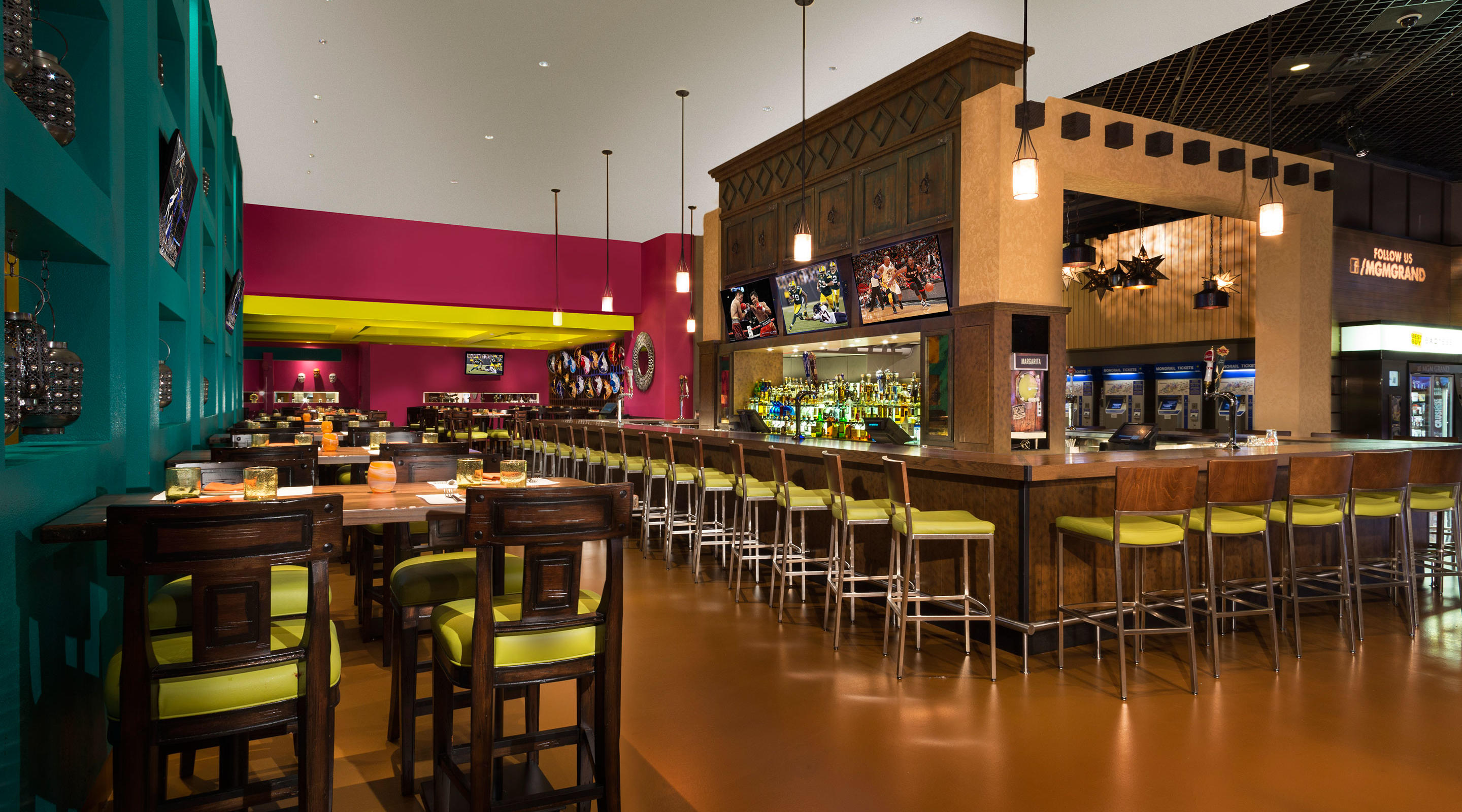 mgm-grand-restaurant-hecho-en-vegas-interior-bar-%402x