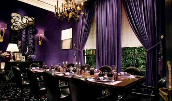 mgm-grand-restaurant-joel-robuchon-interior-private-dining-@2x.jpg.image.550.325.high