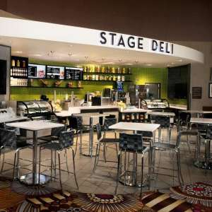 mgm-grand-restaurant-stage-deli-exterior.jpg.image.300.300.high