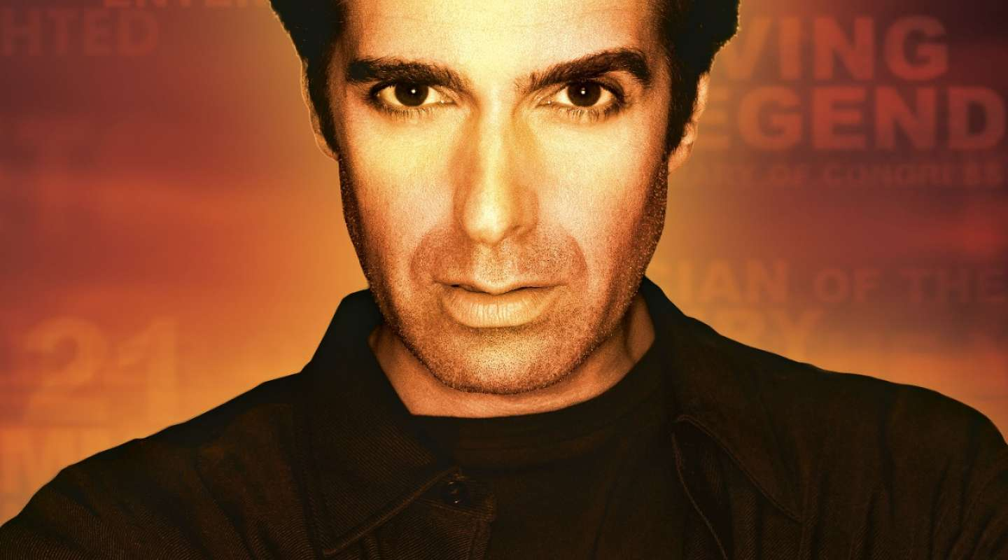 David Copperfield Head Shot v1