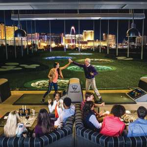 mgm-grand-entertainment-venue-top-golf-lifestyle-bays-strip-background.jpg.image.300.300.high