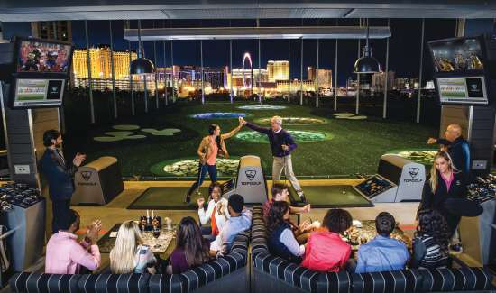 mgm-grand-entertainment-venue-top-golf-lifestyle-bays-strip-background.jpg.image.550.325.high