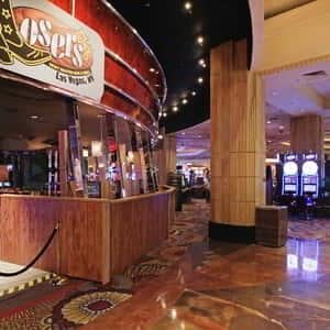 mgm-grand-2015-events-nfr-losers-bar-exterior-with-casino-view.jpg.image.300.300.high