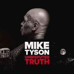 mgm-grand-events-mike-tyson-header-with-text-2880x1800.jpg.image.300.300.high