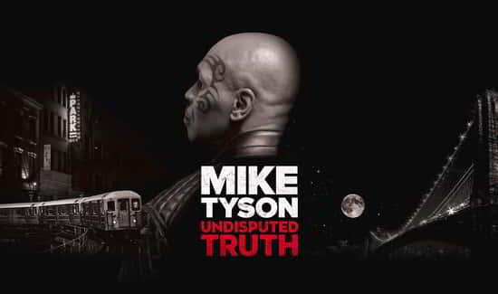mgm-grand-events-mike-tyson-header-with-text-2880x1800.jpg.image.550.325.high