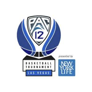 mgm-grand-garden-arena-2016-events-pac-12-logo-2880x1800.jpg.image.300.300.high
