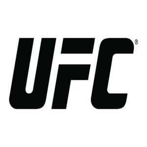 mgm-grand-garden-arena-events-ufc-logo