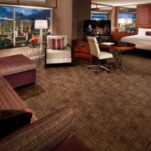 mgm-grand-hotel-rooms-executive-king-interior-living-room-bedroom-city-view-@2x.jpg.image.300.300.high