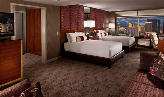 mgm-grand-hotel-rooms-executive-queen-interior-bedroom-city-view-@2x.jpg.image.550.325.high