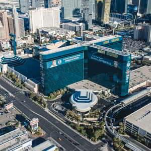 mgm-grand-hotel-mgm-grand-exterior-aerial-@2x.jpg.image.300.300.high