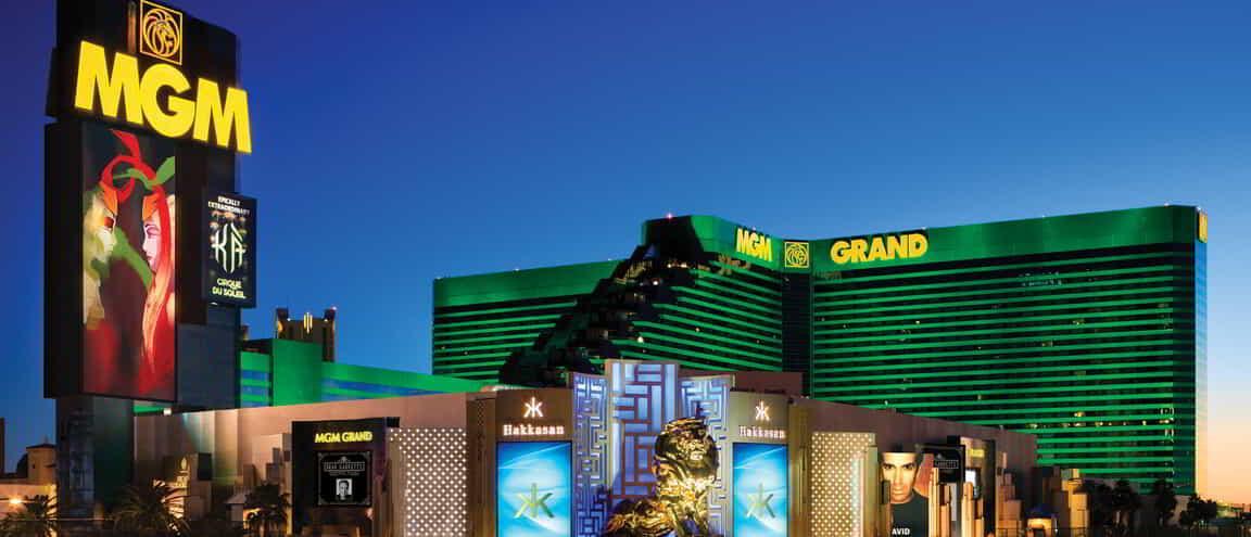 Mgm grand hotel mgm grand exterior hero shot @2x.jpg.image.1152.495.high