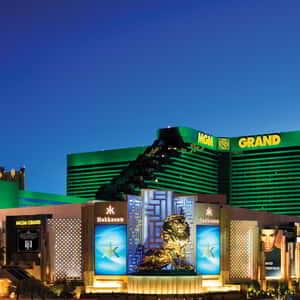 mgm-grand-hotel-mgm-grand-exterior-hero-shot-@2x.jpg.image.300.300.high
