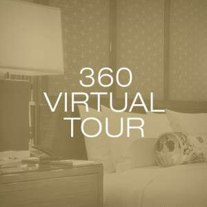 360-virtual-tour_thumbnail_2x_090514-1-sapient.psd.image.300.300.high