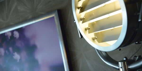 mgm-grand-hotel-rooms-details-living-room-light-spotlight-close-up-@2x