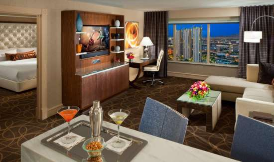 mgm-grand-hotel-rooms-penthouse-city-view-suite-interior-living-room-@2x.jpg.image.550.325.high