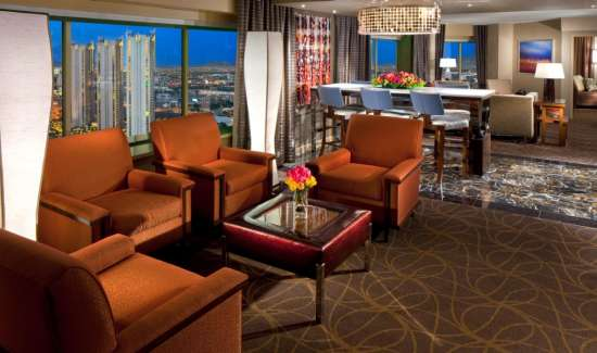 mgm-grand-hotel-rooms-skyline-marquee-suite-interior-living-room-lounge-@2x.jpg.image.550.325.high