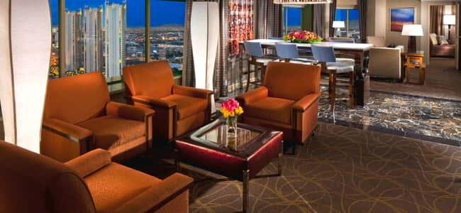 mgm-grand-hotel-rooms-skyline-marquee-suite-interior-living-room-lounge-@2x.jpg.image.650.300.high