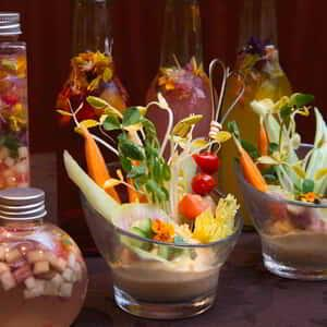 mgm-grand-meetings-stay-well-meeting-catering-menu-farmer-basket-with-spritz-@2x.jpg.image.300.300.high