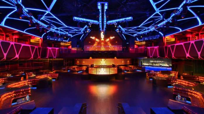 mgm-grand-entertainment-hakkasan-interior-nightclub-@2x