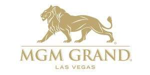 Grand Express in the District logo.
