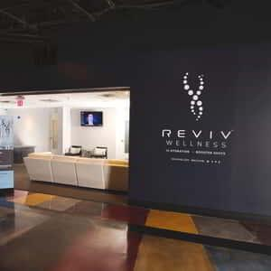 mgm-grand-amenities-reviv-med-spa-architecture.jpg.image.300.300.high