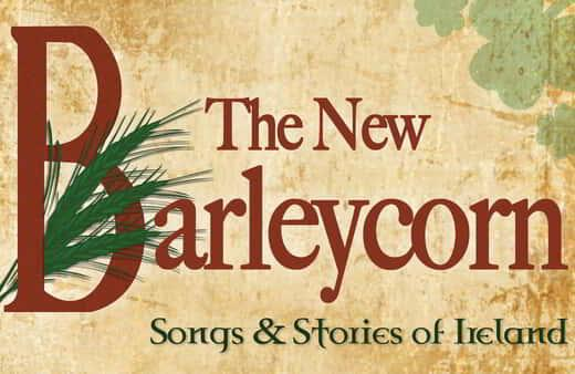 The New Barleycorn is coming to The Neon Room at MGM Northfield Park.