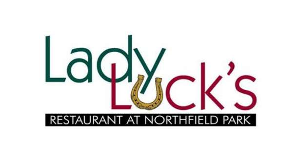mgm-northfield-park-racetrack-dining-lady-lucks-logo