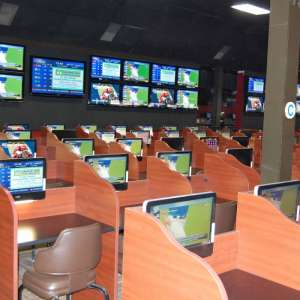 mgm-northfield-park-racetrack-simulcast
