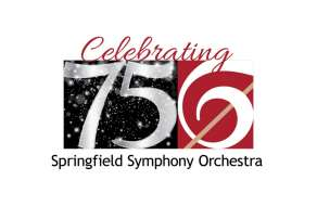 The largest professional orchestra in the region celebrating its 75th Anniversary Season.