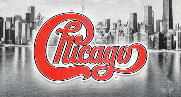 Chicago is coming to Symphony Hall at MGM Springfield