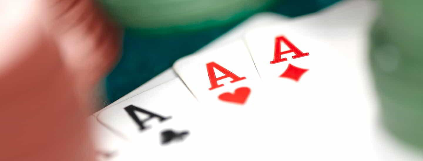 monte-carlo-casino-gaming-poker-cards