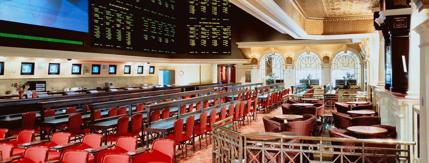 monte-carlo-casino-race-and-sports-book