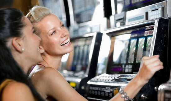 monte-carlo-casino-gaming-slots-lifestyle.jpg.image.550.325.high