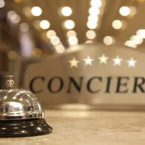 monte-carlo-amenities-concierge-bell.tif.image.300.300.high