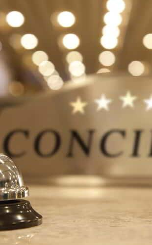 monte-carlo-amenities-concierge-bell