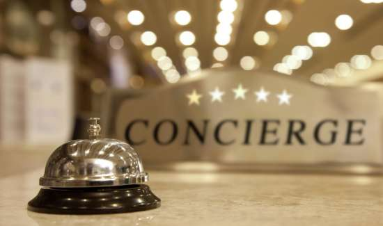 monte-carlo-amenities-concierge-bell.tif.image.550.325.high