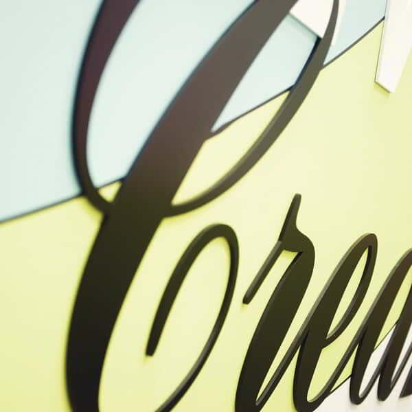 monte-carlo-dining-blvd-creamery-angled-logo-wall
