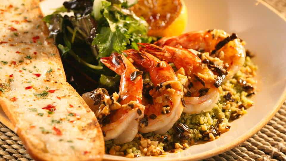 monte-carlo-dining-diablos-food-shrimp