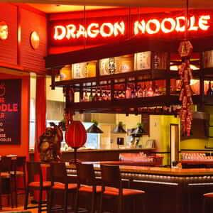 monte-carlo-dining-dragon-noodle-bar-exterior-view.image.300.300.high