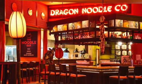 monte-carlo-dining-dragon-noodle-bar-exterior-view.image.550.325.high
